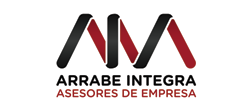 arrabe-integra