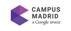 campus-madrid